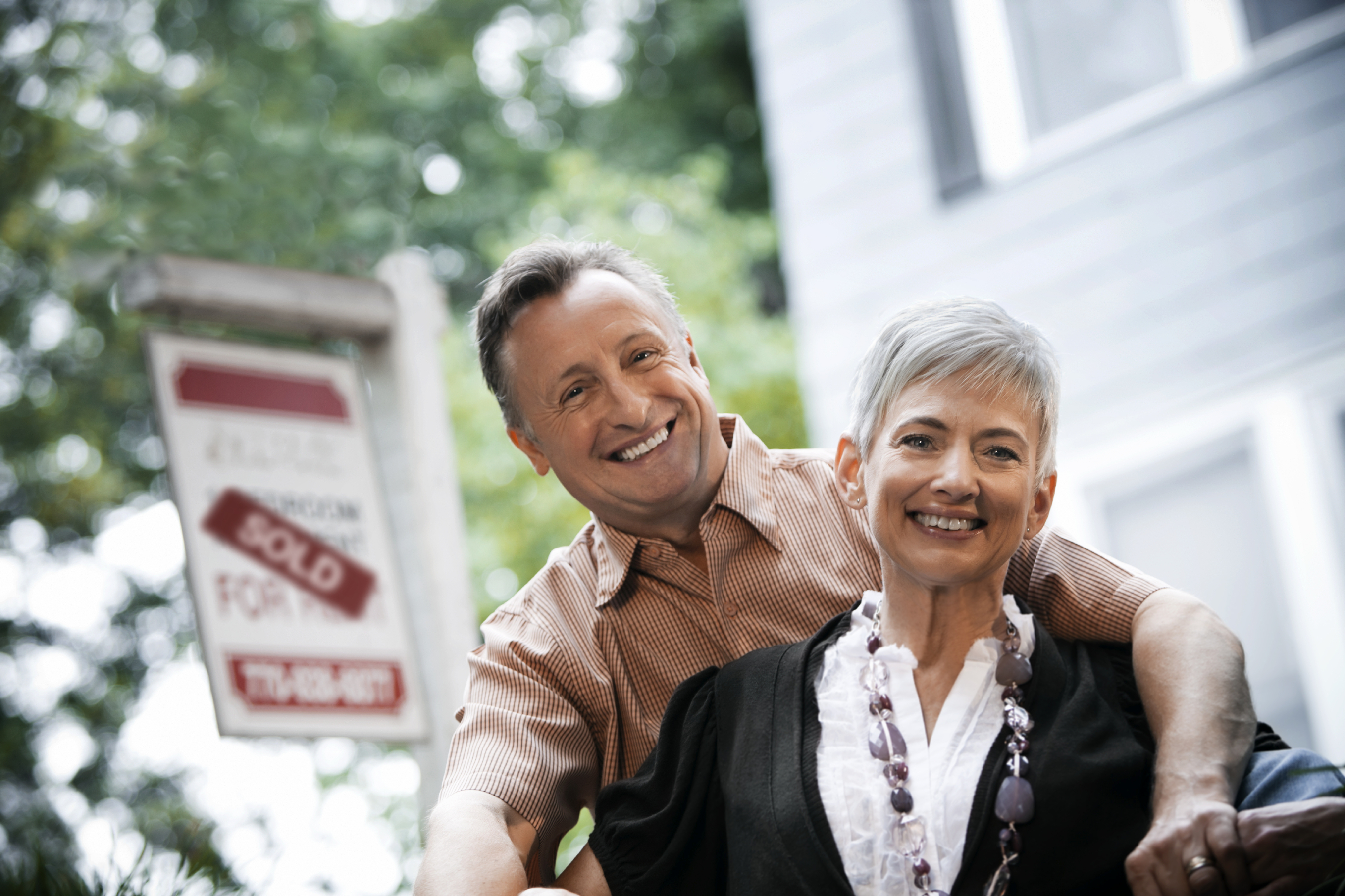 Locating the Best Senior Living Community for Your Retirement-A Few Pointers