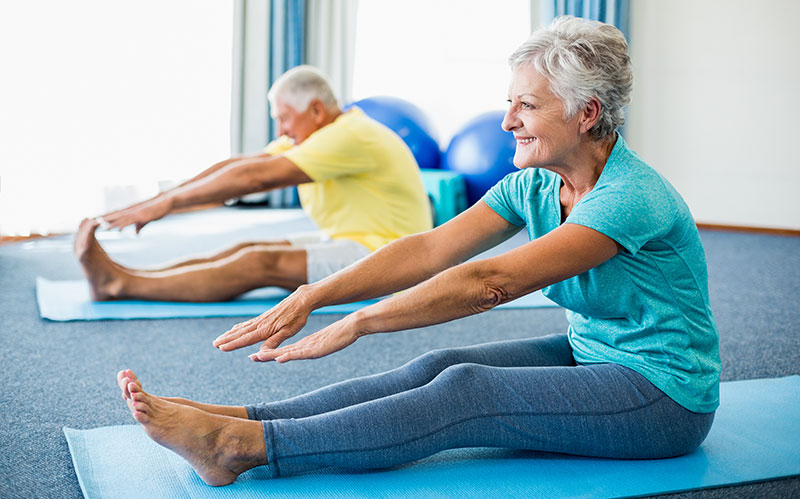 Stretching-Exercises-for-Seniors