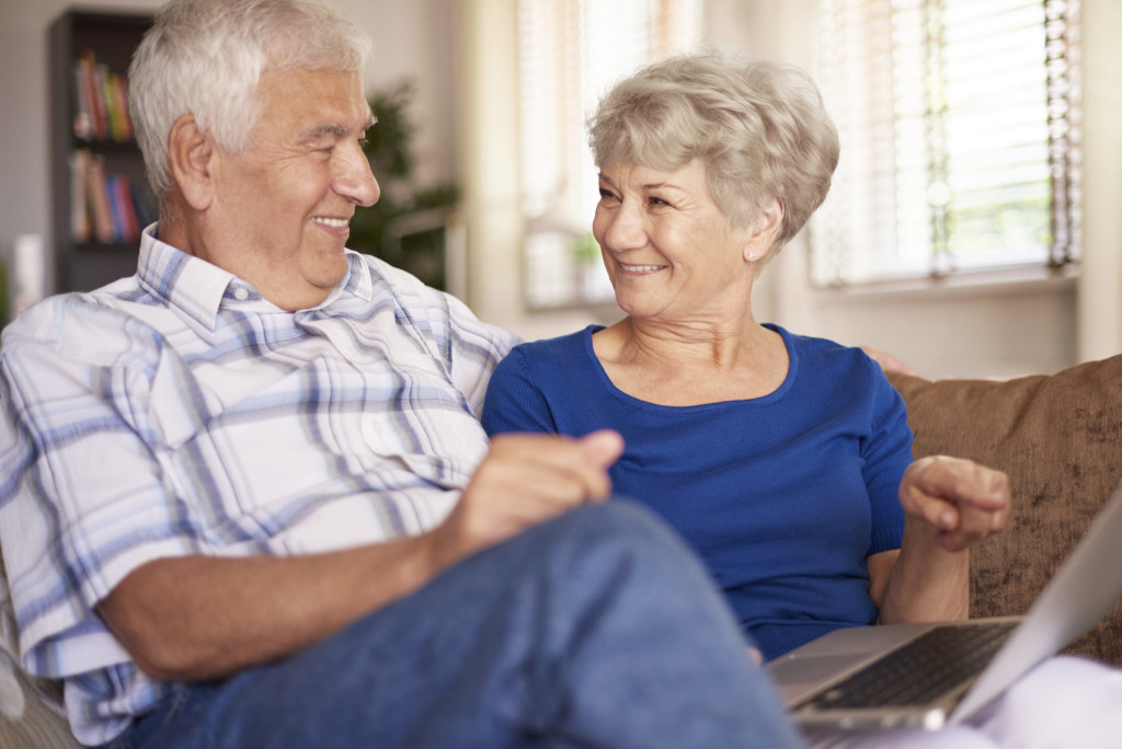 Most Effective Senior Dating Online Service In Denver